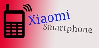 Xiaomi Smartphone  Blog for Latest Mi Smartphone , Service Center ,All Products Repair, Support