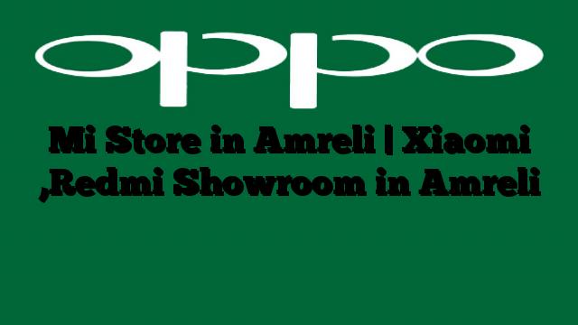 Mi Store in Lucknow | Xiaomi ,Redmi Showroom in Lucknow